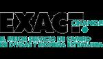 logo-ExactChange