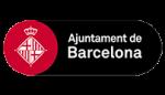 logo-ajuntament-de-barcelona