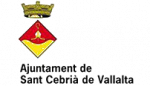 logo-ajuntament-de-sant-cebria-de-vallalta