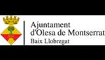 logo-ajuntament_olesa
