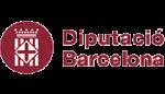 logo-diputacio_barcelona