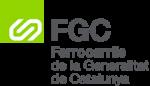 logo-fgc-ferrocarrils-de-la-generalitat-de-catalunya