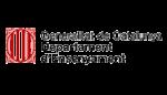 logo-generalitat-de-catalunya-departament-densenyament