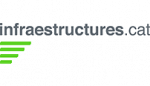 logo-infraestructures_cat