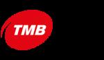 logo-tmb-transports-metropolitans-de-barcelona